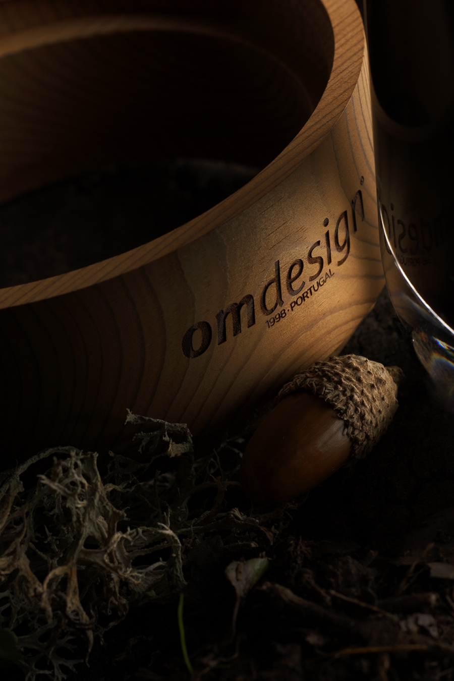 Sealed Grow Room Design: Omdesign 2016 Packaging (Concept) On Packaging Of The