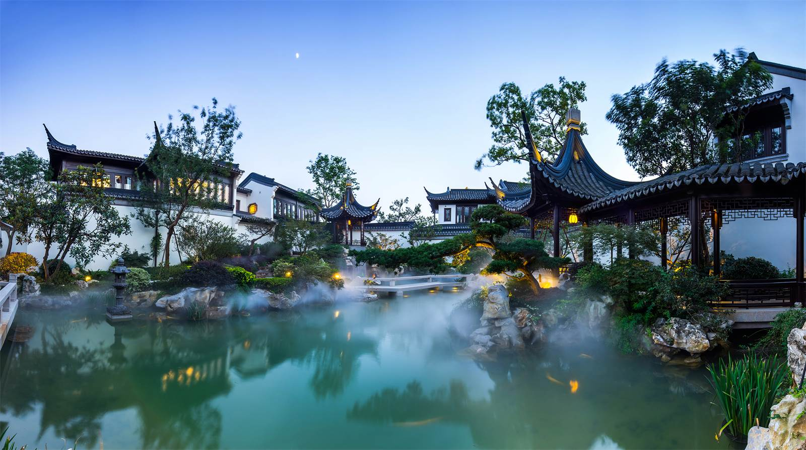 Most expensive house in china most beautiful houses in for Most beautiful homes in the world