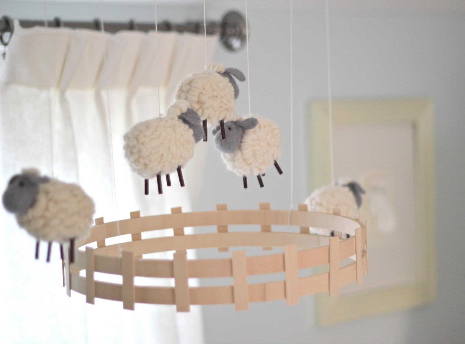 Jenny Steffens Hobick Emma S Nursery Soft Amp Cuddly