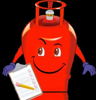 Sales LPG ke Rumah-Rumah & Penipuan atas nama Pertamina