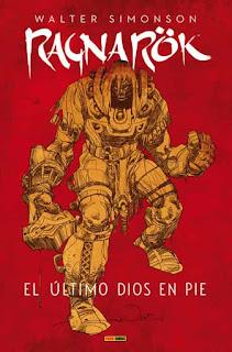 http://www.nuevavalquirias.com/ragnarok-de-walter-simonson-comic-comprar.html