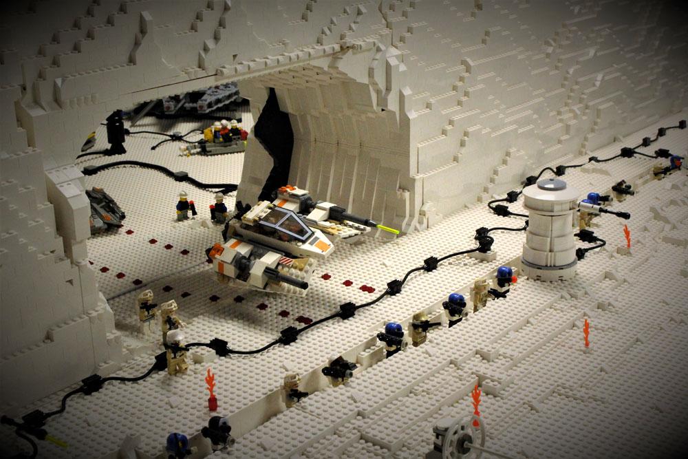 Mini World Lyon + expo Lego Star Wars IMG_1167_trt