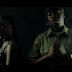 New VIDEO | Mansu Li - Hip hop | Download