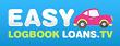 easylogbookloans-logo
