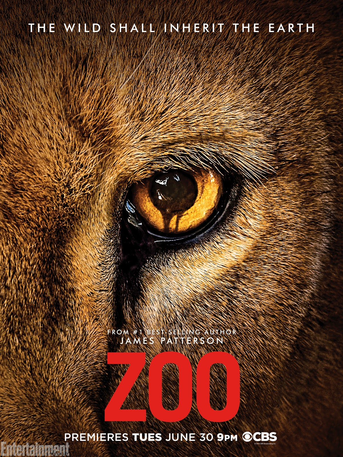 Zoo 2015: Season 1 - Full (2/13)