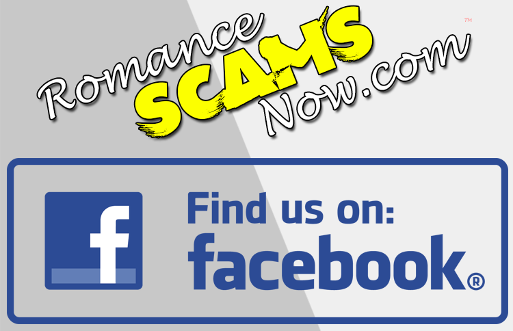 Big cost of online dating scams - NZ Herald