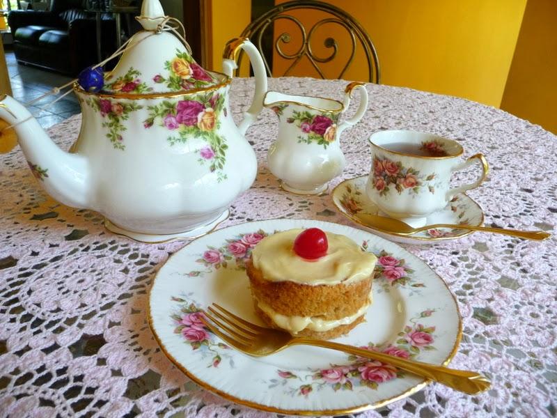 Low Carb Apple Cake Recipes: SPLENDID LOW-CARBING BY JENNIFER ELOFF: APPLE BREAKFAST CAKES