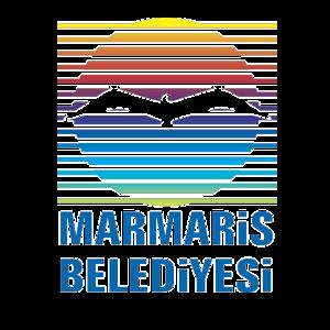 Marmaris Belediyesi Web Tv