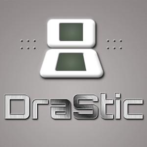 Emulador DraStic para Android