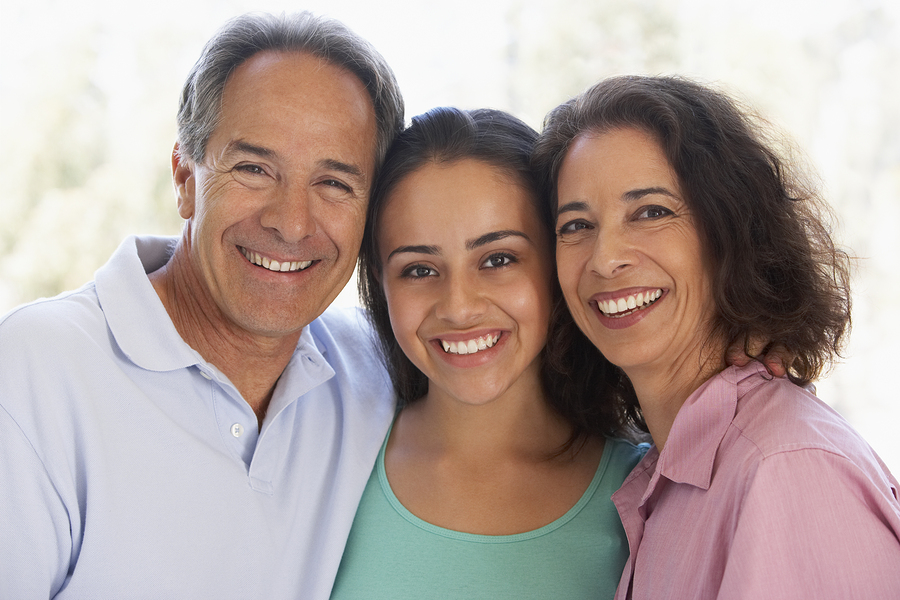 Get Green Cards for your Parents: Immediate Relative of US
