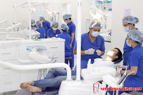dịch vụ Trồng Cấy Ghép Implant -3