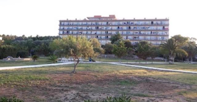Τ. Λάμπρου: Η στάση του κ. Σφυρή στην έλευση των προσφύγων στο Ξενοδοχείο «Γαλαξίας» και τα αμείλικτα ερωτήματα