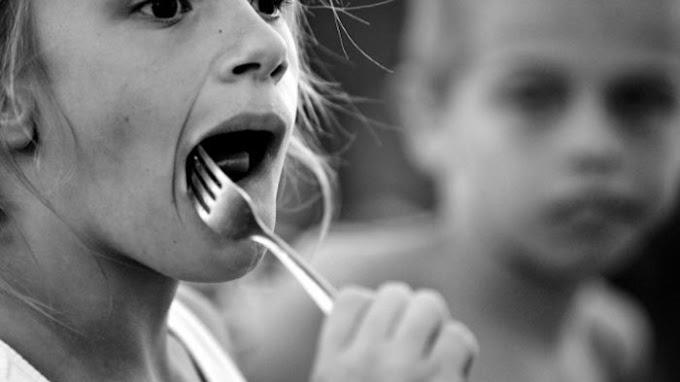 Kisah Menyedihkan Kanak-Kanak Danielle Crockett, Sudah 7 Tahun Tapi Masih Seperti Bayi Kerana Dikurung Sejak Lahir