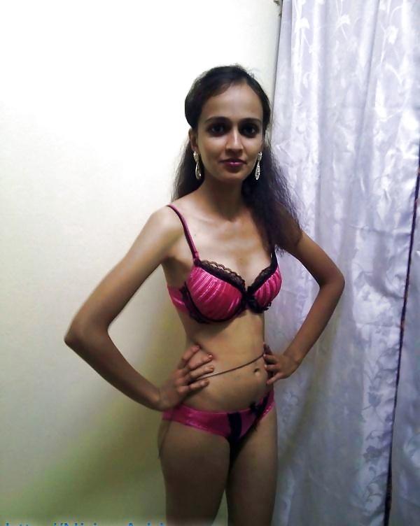 Sexy girls get nasty