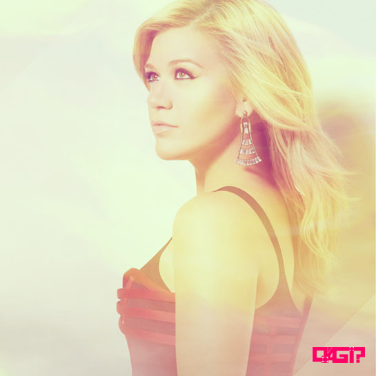 "Coisa de cinema: Colorindo o mundo com o novo clipe de Kelly Clarkson, ""People Like Us""!"