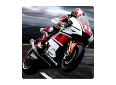 Download Asphalt Moto 1.2.24 APK For Android