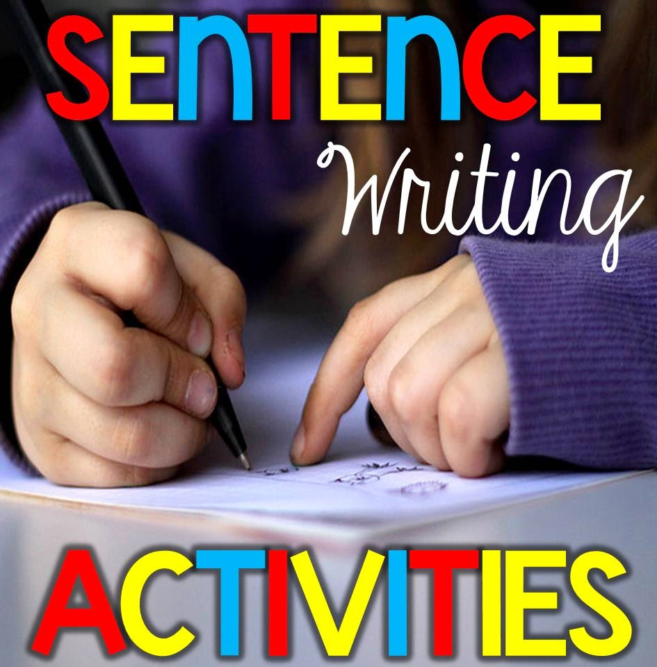https://www.seaofknowledge.org/blog/sentence-writing-activities-puzzles-in-action