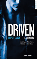 http://lachroniquedespassions.blogspot.fr/2014/11/the-driven-trilogy-tome-1-driven-k.html