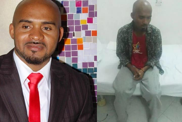 Nollywood stars should treat Leo Mezie - some fans blast Rita Dominic for seeking donations