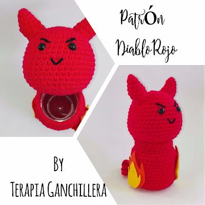 diablo-rojo-crochet