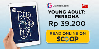 https://www.getscoop.com/id/buku/young-adult-persona?utm_source=bbi&utm_medium=referral&utm_campaign=affiliate%20bbi%20juli%202016
