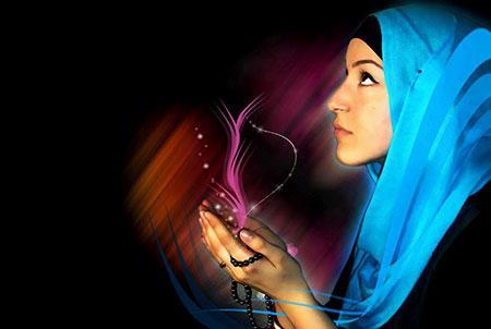 Bacaan Doa Setelah Sholat Sunnah Hajat Dan Tata Caranya Yang Benar