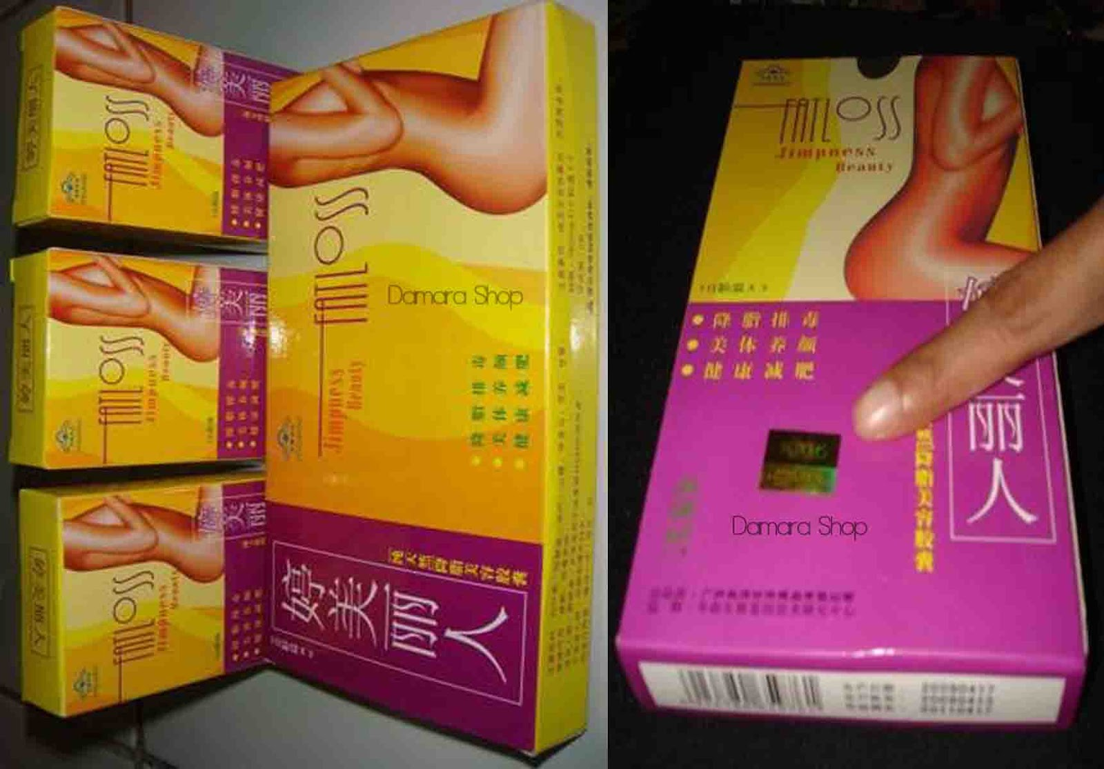 Safe diet over the counter pills photo 6