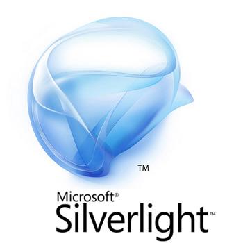 Microsoft Silverlight 5.1.50907.0 (Actualizado al Día)