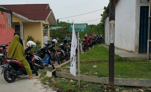 dr. OZ Indonesia, Ryan Thamrin Berjuang Melawan Kanker Otak, dan Meninggal karena Terjatuh di Kamar Mandi