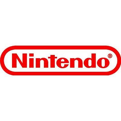 Biografi Fusajiro Yamauchi  - Pendiri Nintendo