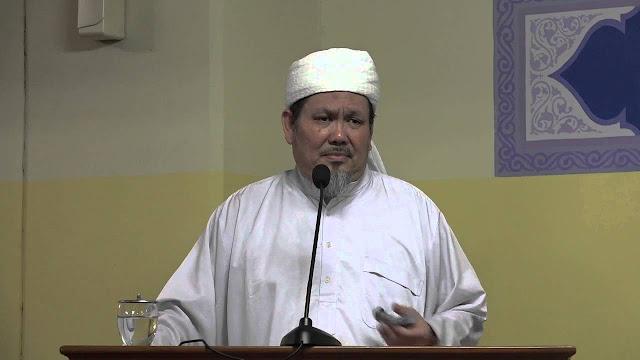 Real Count KPU Disorot, Suara Tertinggi dari Jateng, Banten Secuil