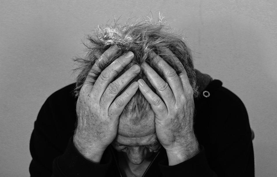 Jr Grings: Deixe seu filho se Frustrar