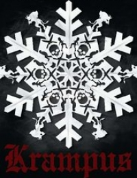 Krampus: The Devil Returns   Bmovies
