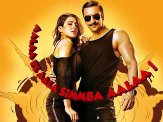 Simmba_full_movie_download_hd