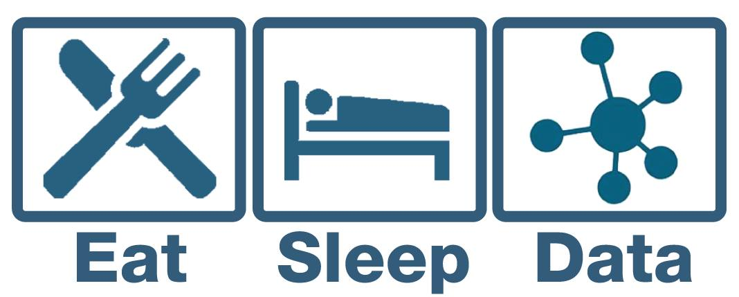 Eat Sleep Data: Connecting to Google Cloud SQL Using ODBC Connector