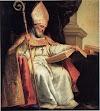 Isidoro de Sevilla, un sabio hispano-godo