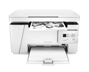 HP Laserjet Pro M26w