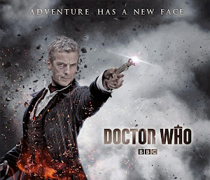LIGHT DOWNLOADS: Doctor Who