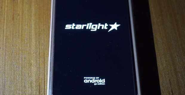 Starlight Safari : Bypass FRP Google Account تخطي حساب جوجل ستارلايت
