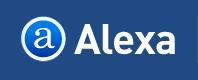 Apa Itu Alexa Traffic Rank ?