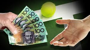 tennis-tips-for-17th-april-2018