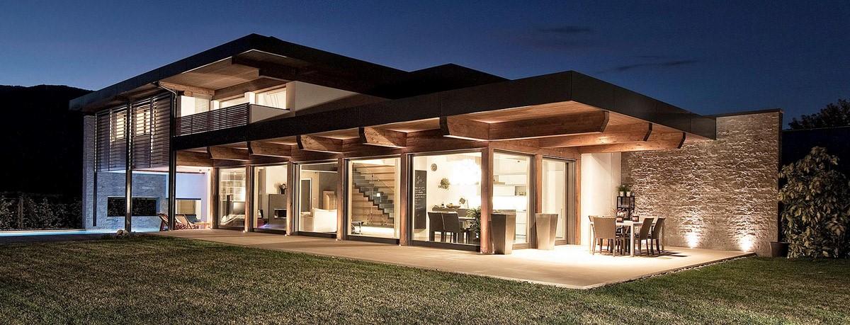 Case prefabbricate in muratura costi e vantaggi edilizia in un click - Casa prefabbricata in muratura ...