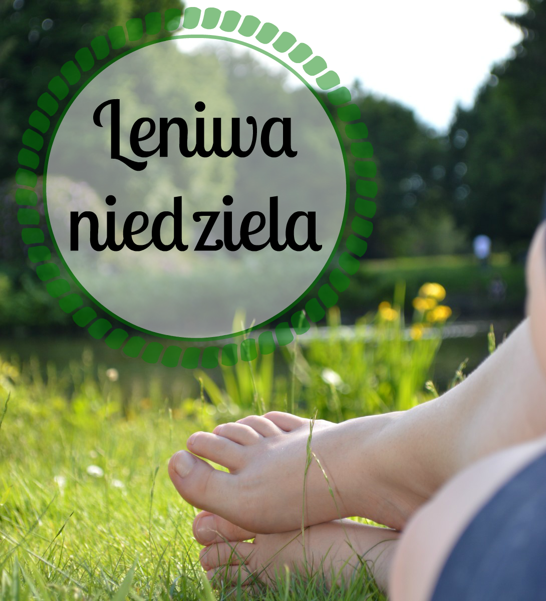 http://raisin1989.blogspot.de/2014/05/leniwa-niedziela.html