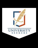 University Seekers