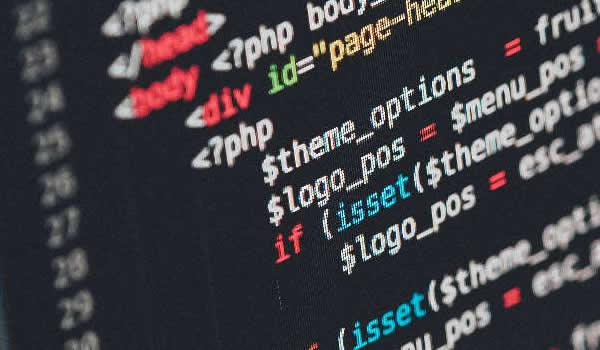 Qual a linguagem de programação que você deve saber em 2018?
