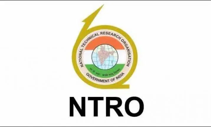 NTRO Recruitment 2019 – Apply Online for 71 Technician A Posts Last Date 23-12-2019