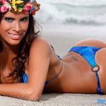 Jessica Barrantes - Galeria 3 Foto 2