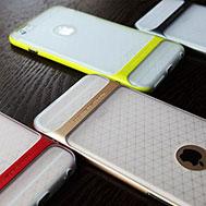 เคส-iPhone-6-รุ่น-เคส-iPhone-6-และ-6s-รุ่น-Royce-เนื้อขาว-ของแท้