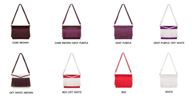 tas sling bag wanita terbaru, tas sling bag wanita terbaru, jual tas sling bag wanita murah