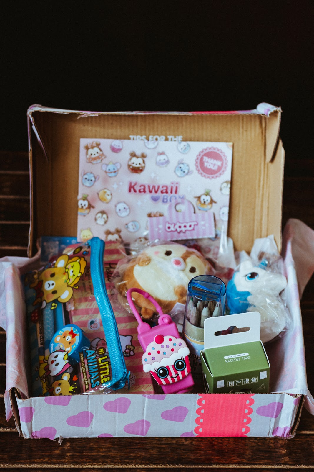 kawaii-box-september-2017-unboxing-and-giveaway